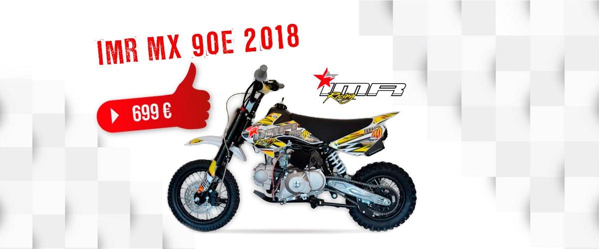 imr-mx-90e-2018