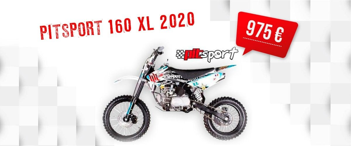 pitsport-160-xl-2018